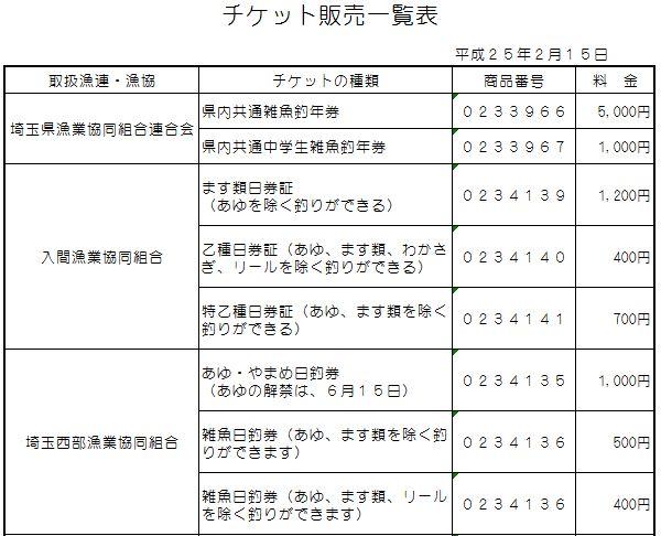コンビニチケット① (600x486)