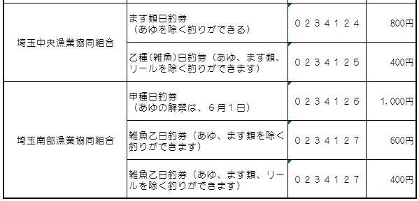 コンビニチケット② (599x288)