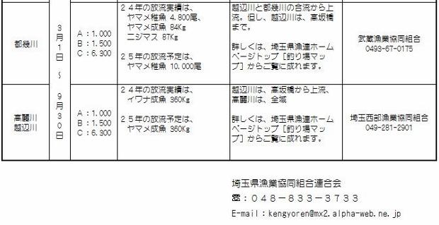 渓流情報② (620x319)