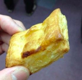 20120421 apple pie-1