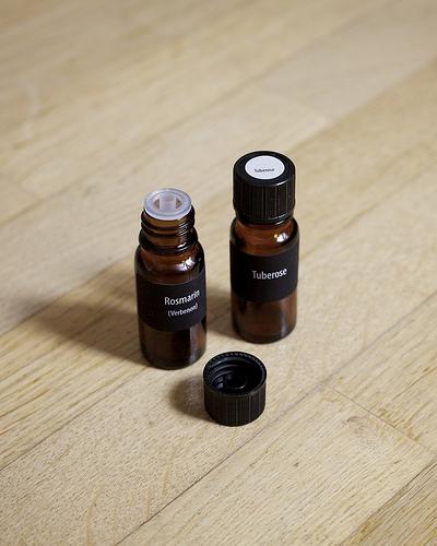 20120130 aroma-3