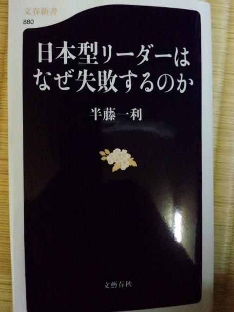 CA3I0118.jpg