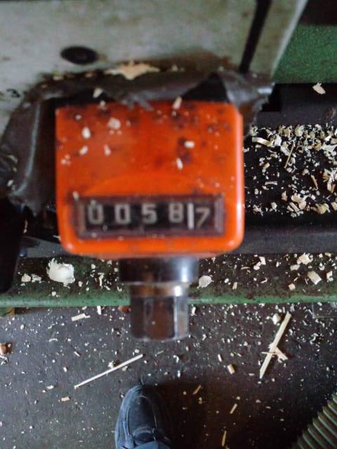 CA3I0965.jpg