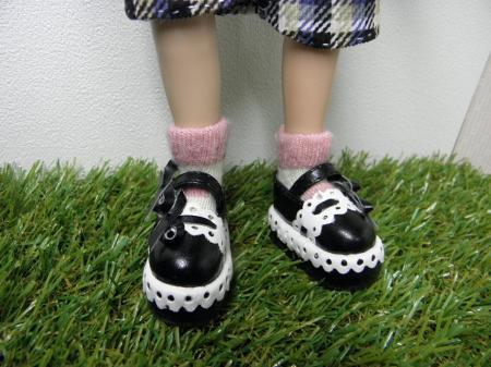 P1160055_convert_20140116174600ゴル新靴3