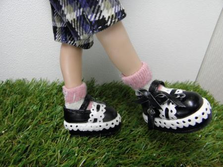 P1160056_convert_20140116174648ゴル新靴4