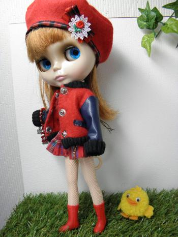 P1190063_convert_20140119211103スタジャンとベレー帽2