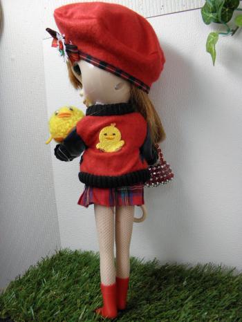 P1190066_convert_20140119211459スタジャンとベレー帽5