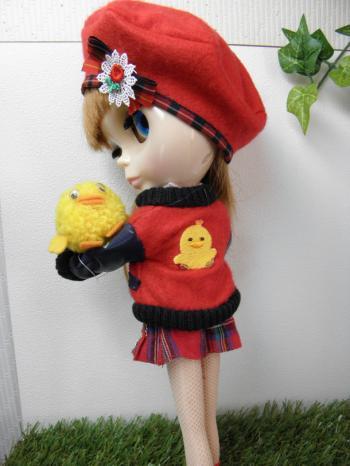 P1190065_convert_20140119211408スタジャンとベレー帽4
