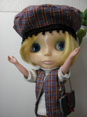 P1210071_convert_20140122114909みどりさんベレー帽