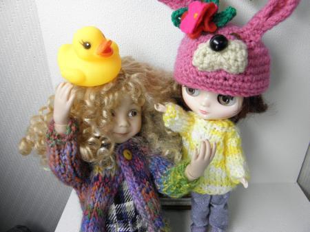P2010126_convert_20140202124320ウサギ帽子6