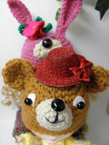 P2020129_convert_20140202124547熊帽子1