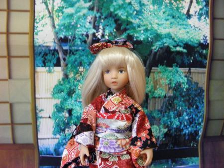 003_convert_20141215105056和服とこちゃん2
