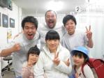 ランバ・ラル!13年目突入!2