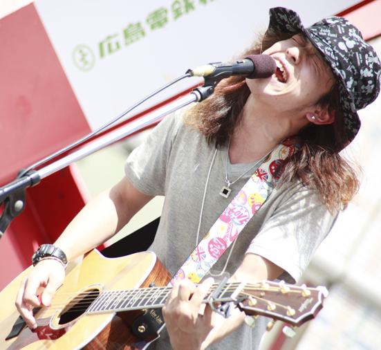 ryou2012.jpg