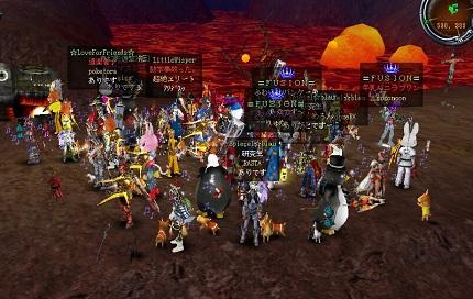 2011-0904ドレイク2