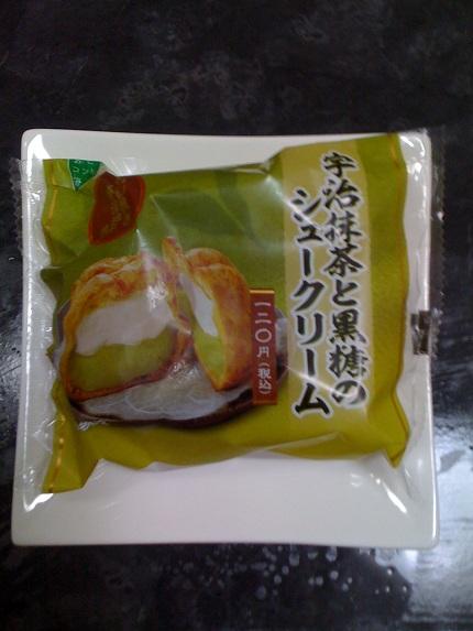 2011-0929おやつ1
