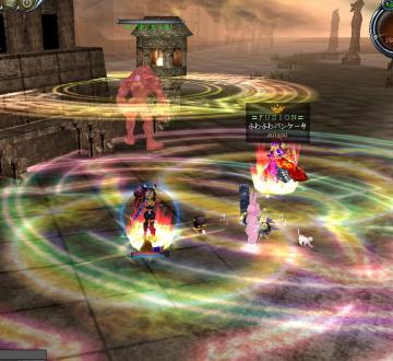 2011-1021 聖殿3