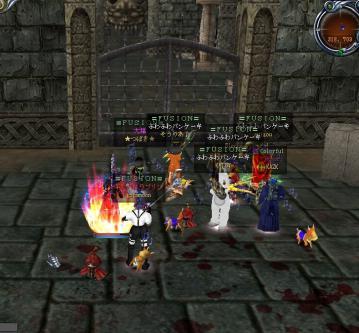 2011-1101 デカレン2