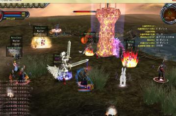 2011-1119 ボル攻城戦2