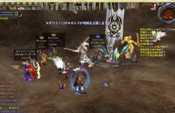 2011-1222 ドミ戦3