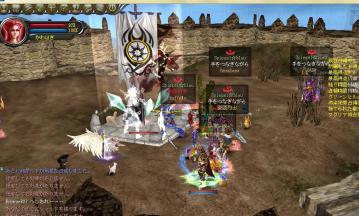 2011-1222 ドミ戦1