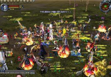 2012-0121 イベント5