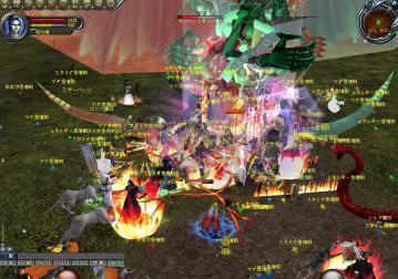 2012-0121 イベント4