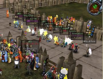 2012-0129 エイディア戦1
