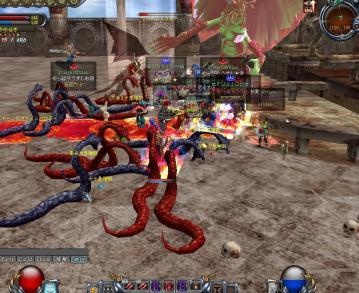 2012-0309蛇ツアー