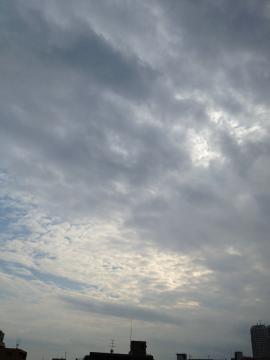 2012-0521 日食1