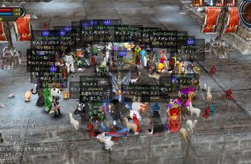 2011-0211 プレ決戦2