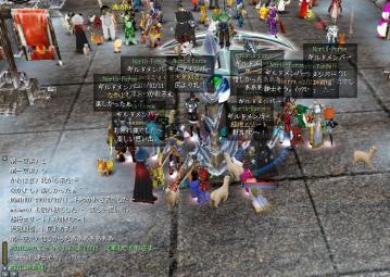 2011-0211 プレ決戦1