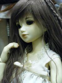 DSCF6665_convert_20100512094324.jpg