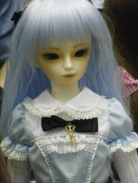 DSCF6685_convert_20100512094423.jpg