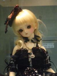 DSCF6707_convert_20100505233019.jpg