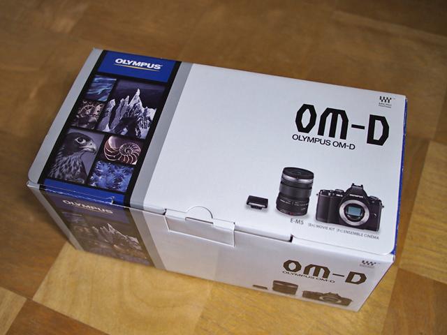 OM-D_E-M5_01tttt.jpg
