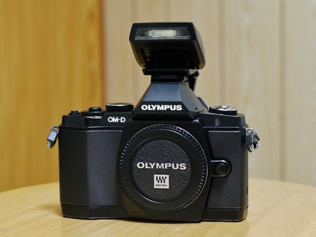 OM-D_E-M5_24t.jpg