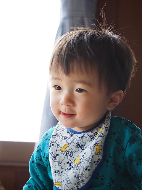 baby10_01t.jpg