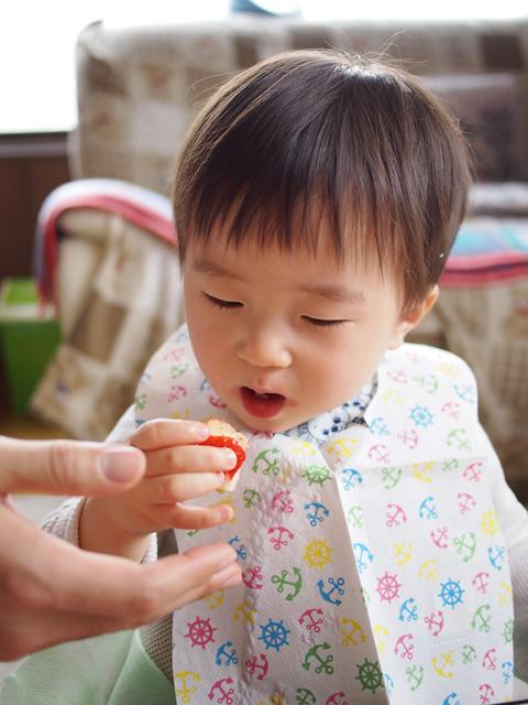 baby10_09t.jpg
