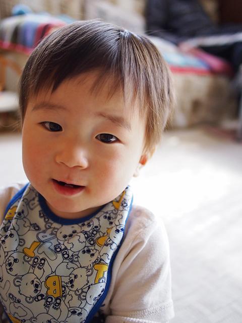 baby10_10t.jpg