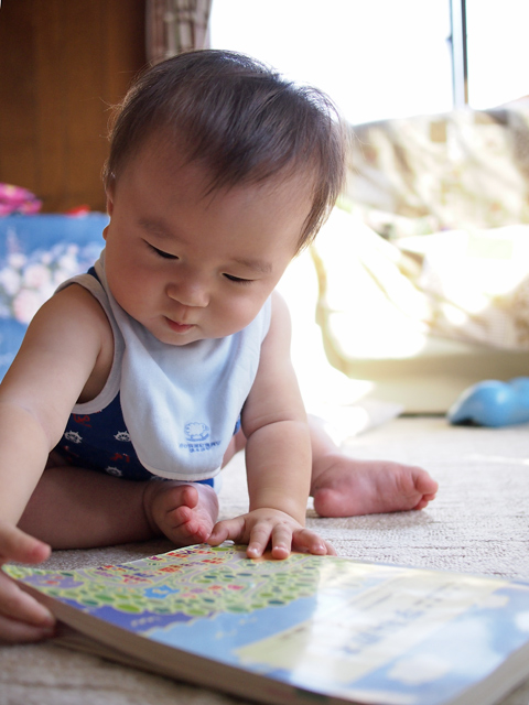 baby5_03t.jpg