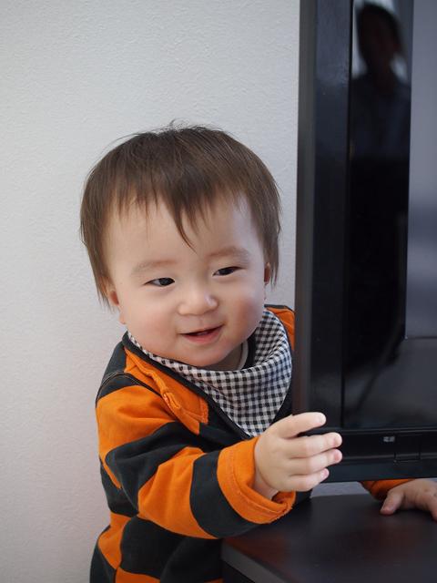 baby7_10t.jpg