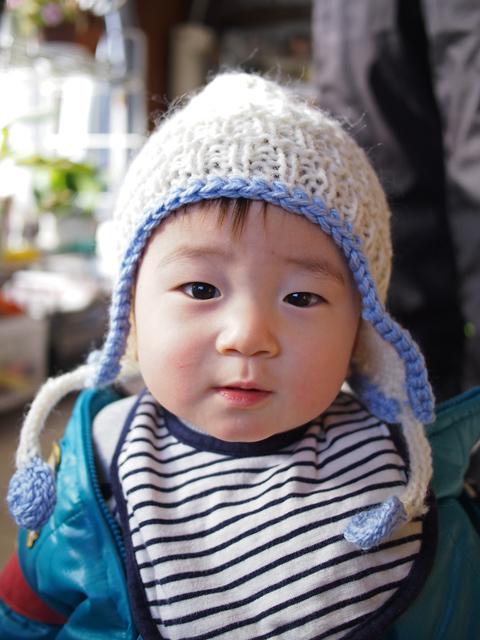 baby8_01t.jpg