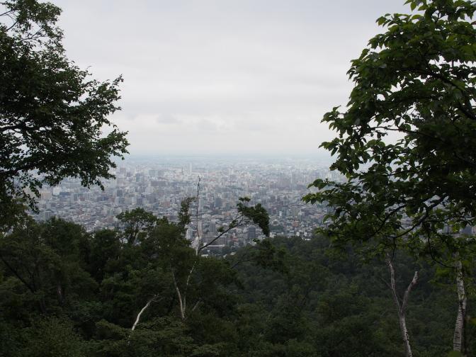 climbing-Moiwa201209_06t.jpg