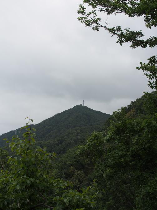 climbing-Moiwa201209_08t.jpg
