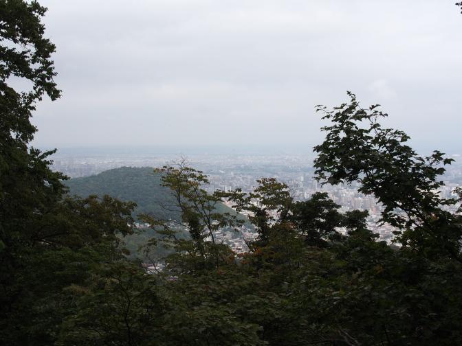climbing-Moiwa201209_12t.jpg