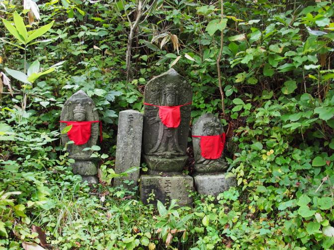 climbing-Moiwa201209_13t.jpg