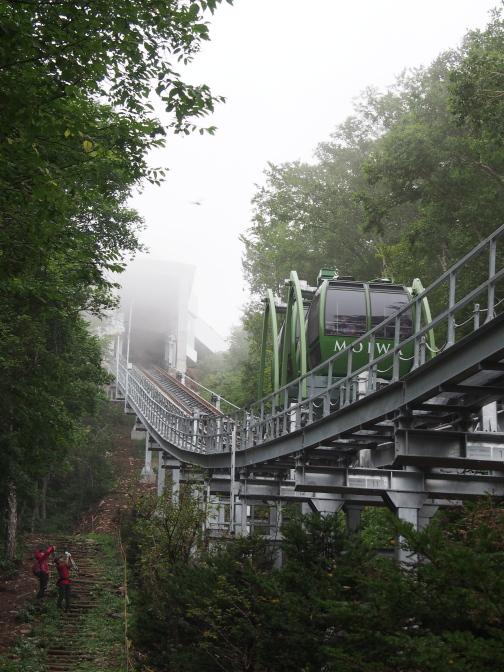 climbing-Moiwa201209_18t.jpg