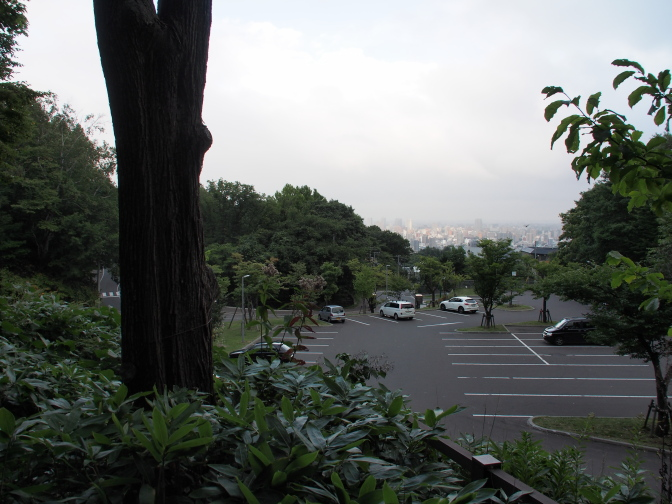climbing-Moiwa201209_26t.jpg