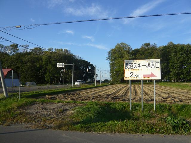 harvest_01t.jpg